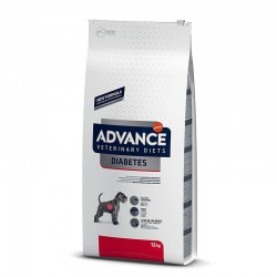 Advance Diabetes Colitis 12 Kg