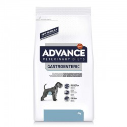 Advance Gastroenteric Low Fat 3 Kg
