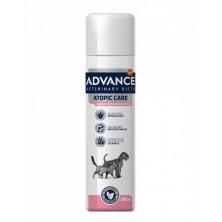 Advance Atopic Care Champú para Perros y Gatos
