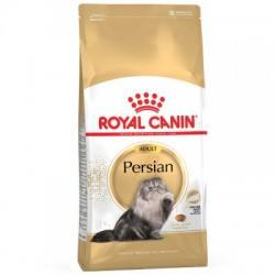 Royal Canin Adult Persian 10+2 Kg