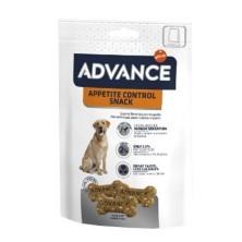 Advance Appetite Control Snack 150 Gr