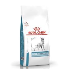Royal Canin Sensitivity Control 14 Kg