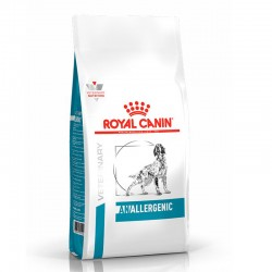 Royal Canin Anallergenic Canine 8 Kg