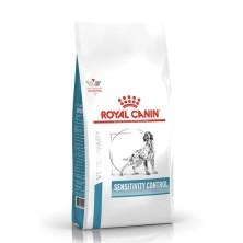 Royal Canin Sensitivity Control 1,5 Kg
