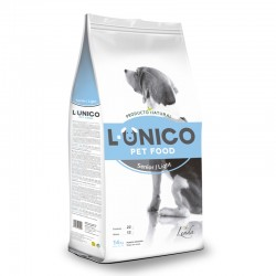 L-Único Senior Light 14 Kg