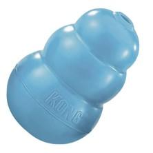 Kong Puppy X-Small Azul