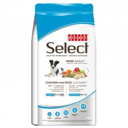 Picart Select Adult Mini 3 Kg