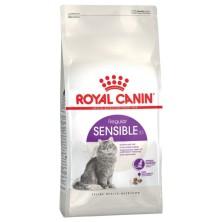 Royal Canin Sensible 33 de 400 gr