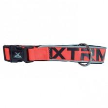Collar X-TRM Neón Flash Naranja