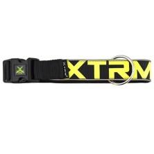 Collar X-TRM Neón Flash Negro