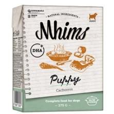 Mhims Puppy 375 Gr