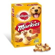 Pedigree Markies Medium Galletas 500 Gr