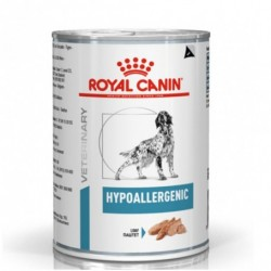 Royal Canin Hypoallergenic Canine 400 Gr