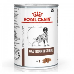 Royal Canin Gastro Intestinal Canine 400 Gr