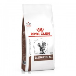 Royal Canin Gastro Intestinal Feline 4 Kg