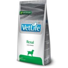 Farmina Vet Life Renal 2 Kg