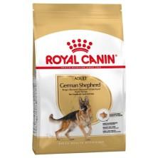 Royal Canin Pastor Alemán Adult 11 Kg