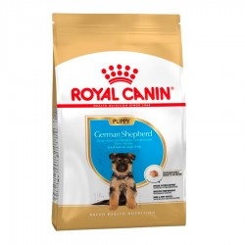 Royal Canin Pastor Alemán Puppy 12 Kg