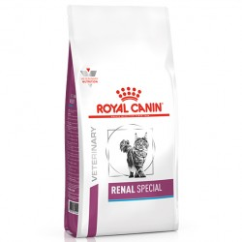 Royal Canin Renal Special Feline 2 Kg
