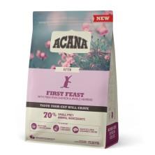 Acana First Feast Cat 1,8 Kg