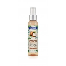 Perfume Coco Nayeco 125 Ml
