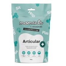Moments Dog Articular 150 Gr