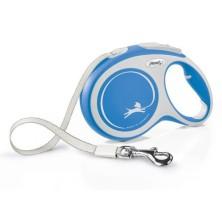 Flexi New Comfort Azul, Talla S, Cinta