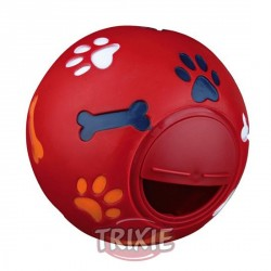 Dog Activity Snacky, Pelota Snack Nivel 1