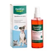 Dentican 125 Ml Spray